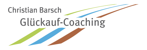 Glückauf Coaching
